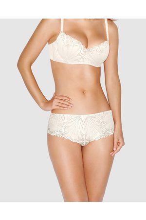 Wonderbra Refined Glamour Shorty - Briefs Refined Glamour Shorty