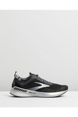Brooks Bedlam 3 Mens - Outdoor Shoes ( & ) Bedlam 3 Mens