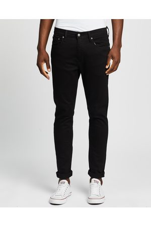Levi's 512® Slim Tapered Fit Jeans - Slim (Nightshine X) 512® Slim Tapered Fit Jeans