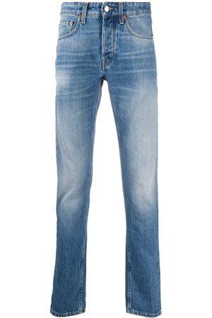 DEPARTMENT 5 Men Skinny - Keith jeans