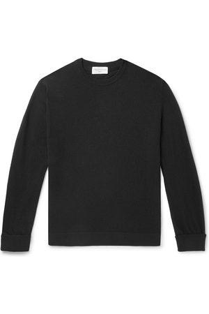 OFFICINE GENERALE Nina Cashmere Sweater