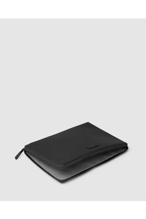 Kinnon Stark Laptop Sleeve - Tech Accessories Stark Laptop Sleeve
