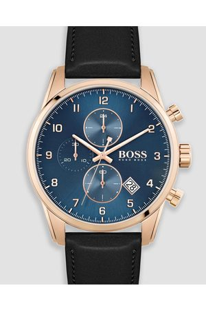 HUGO BOSS Skymaster - Watches ( & ) Skymaster