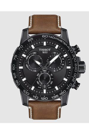 Tissot SuperSport Chrono - Watches SuperSport Chrono