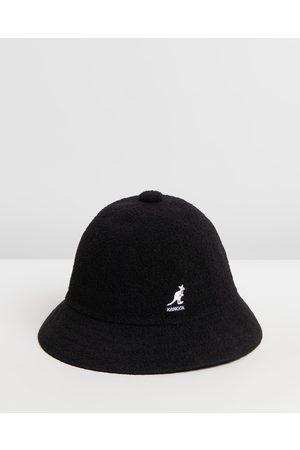 Kangol Bermuda Casual - Hats Bermuda Casual