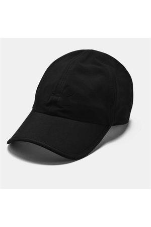 Under Armour Caps - Unisex Run Shadow Cap
