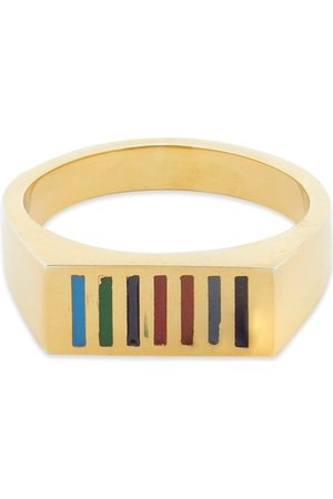 Maple Men Rings - Prism Ring