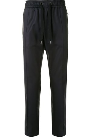 Dolce & Gabbana Men Joggers - Tapered track pants