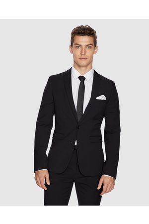 Yd. Goodfella Skinny Suit Jacket - Suits & Blazers Goodfella Skinny Suit Jacket