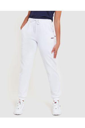 Fila Classic Pants - Sweatpants Classic Pants