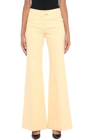 FRANCOISE Casual pants
