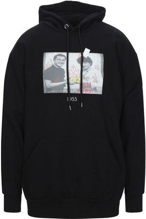 Throwback. Men Sweatshirts - Sweatshirts