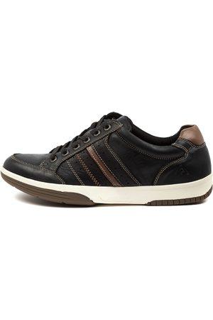 Colorado Denim Voom Cf Sneakers Mens Shoes Casual Casual Sneakers