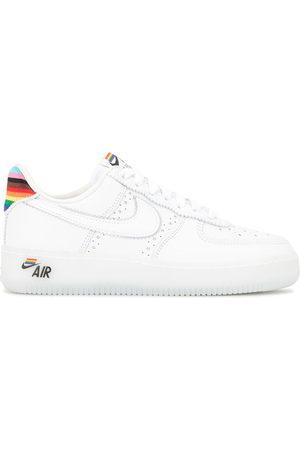 Nike Air Force 1 BETRUE sneakers