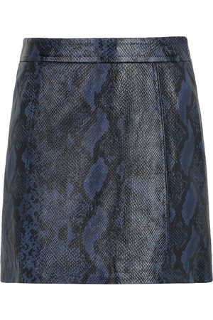 8 by YOOX Women Mini Skirts - Mini skirts