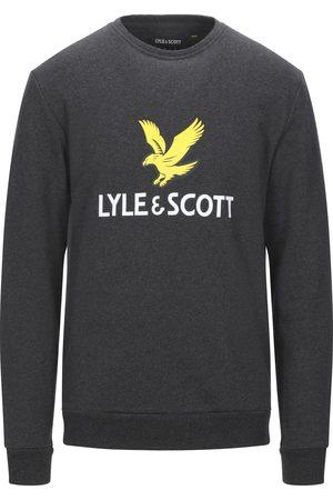 Lyle & Scott Sweatshirts