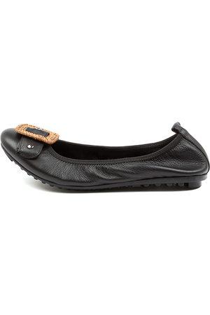 Django & Juliette Women Casual Shoes - Bobo Dj Shoes Womens Shoes Casual Flat Shoes