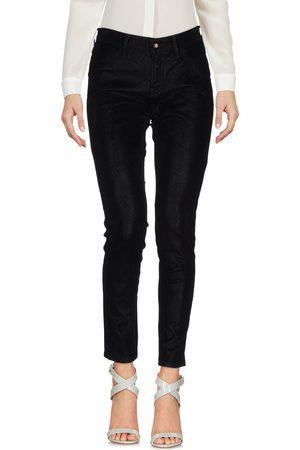 Denham Casual pants