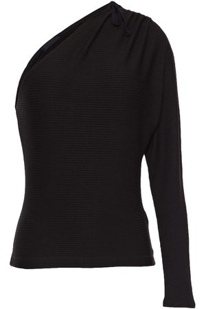 THE RANGE Sweaters