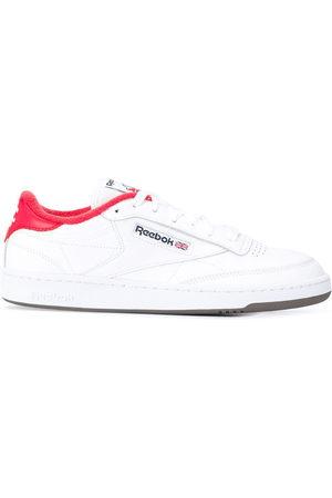 Reebok Logo sneakers