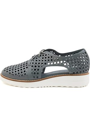 I LOVE BILLY Women Casual Shoes - Orka Il Denim Shoes Womens Shoes Casual Flat Shoes