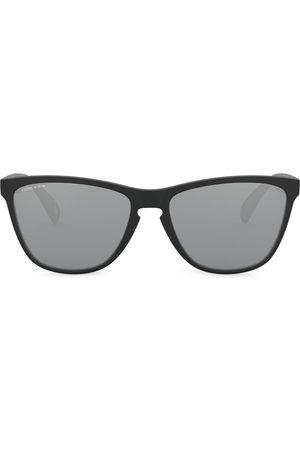Oakley Sunglasses - Frogskins 35th sunglasses