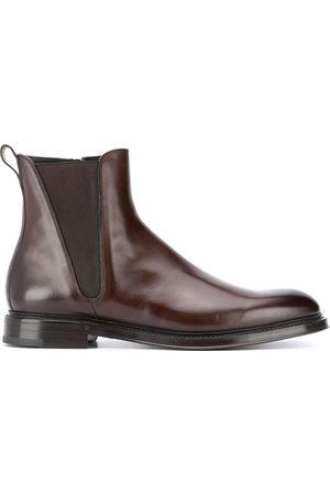 Dolce & Gabbana Men Boots - Chelsea ankle boots