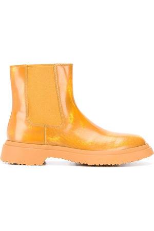 CamperLab Walden wellington boots
