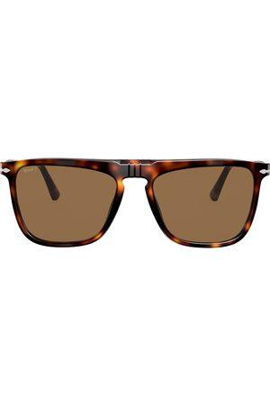 Persol Sunglasses - Square frame sunglasses