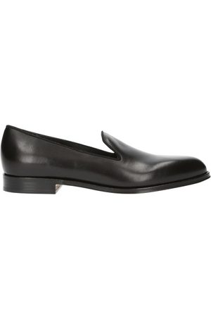 J.M. Weston Mathilde loafers