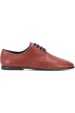 CamperLab TWS lace-up derby shoes