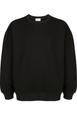 SIR Unisex crew neck sweatshirt