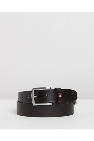 Tommy Hilfiger New Denton Belt - Belts New Denton Belt