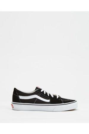Vans Sneakers - SK8 Low Unisex - Sneakers ( & True ) SK8-Low - Unisex