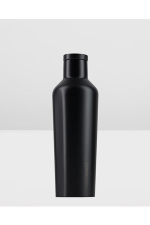 CORKCICLE Caps - Insulated Stainless Steel Canteen 475ml Dipped - Water Bottles Insulated Stainless Steel Canteen 475ml Dipped