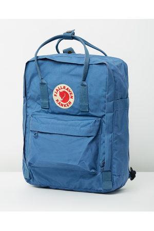 Fjällräven Backpacks - Kanken - Backpacks ( Ridge) Kanken