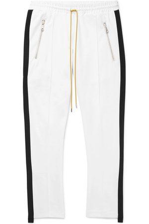 Rhude Casual pants