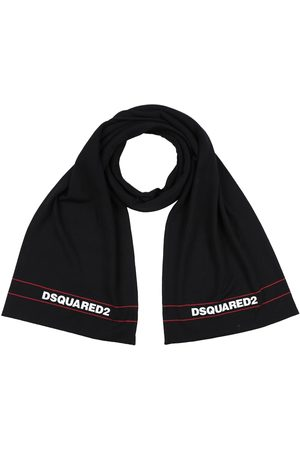 Dsquared2 Scarves