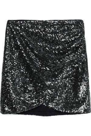 ALICE+OLIVIA Mini skirts