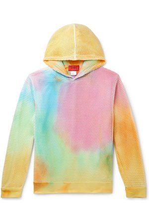 EV BRAVADO Sweatshirts