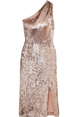 Haney Short dresses