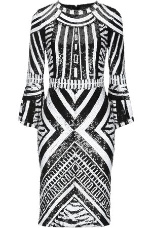 ALICE+OLIVIA Knee-length dresses
