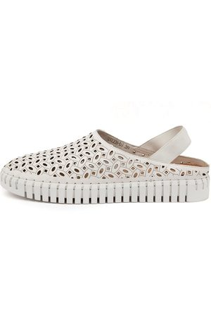 Django & Juliette Women Casual Shoes - Halen Dj Sole Sneakers Womens Shoes Casual Casual Sneakers