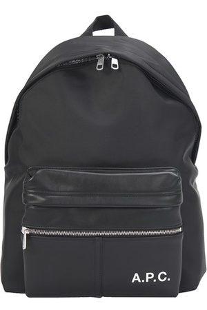 A.P.C Camden backpack