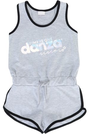 DIMENSIONE DANZA SISTERS Jumpsuits