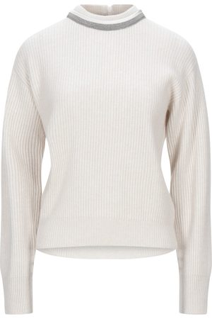 Brunello Cucinelli Turtlenecks
