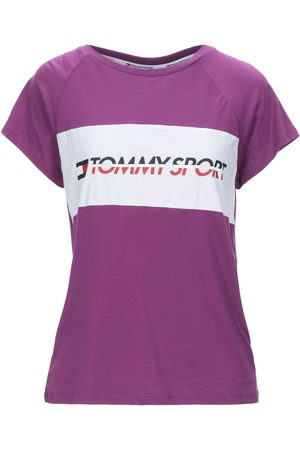 Tommy Sport T-shirts