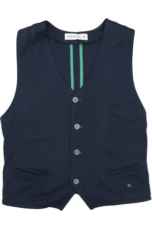 Manuel Ritz Boys Jackets - Vests