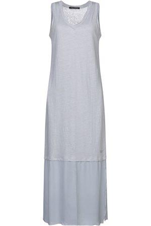 NEVER ENOUGH 3/4 length dresses