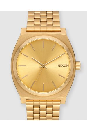 Nixon Time Teller - Watches (All & ) Time Teller